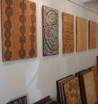 Honey Ant Gallery in Glebe, Sydney