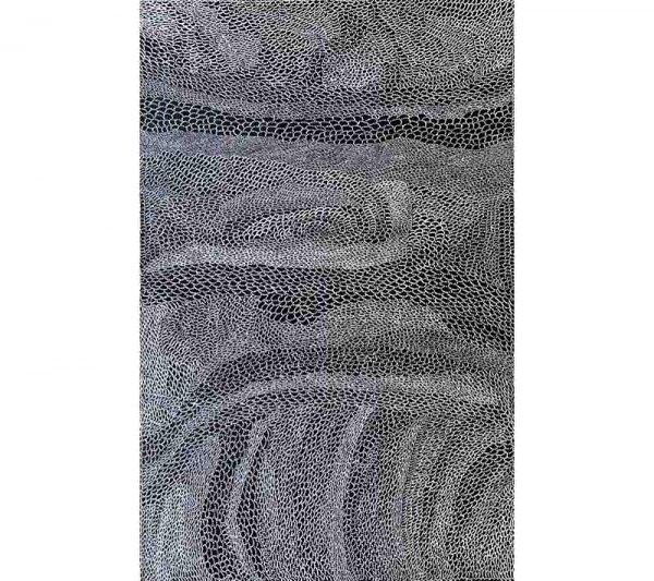 Aboriginal artworks by Jean Hudson